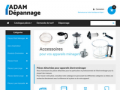 adamdepannage.fr Coupon Codes