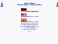 atelier-zippel.de Coupon Codes