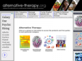 alternative-therapy.org Coupon Codes