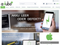 akubo.de Coupon Codes