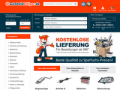 autoteilebilliger.de Coupon Codes