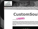 Customsouls.co.uk Coupon Codes