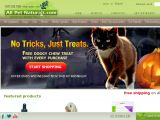 All Pet Naturals Coupon Codes