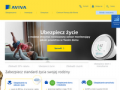 aviva.pl Coupon Codes