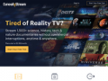 curiositystream.com Coupon Codes