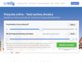 credy.pl Coupon Codes