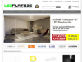 ledplatz.de Coupon Codes