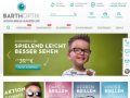 brille-kaufen.de Coupon Codes