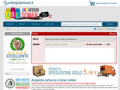 abcufficio.it Coupon Codes