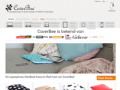 coverbee.nl Coupon Codes