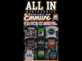 All In Merchandise Coupon Codes
