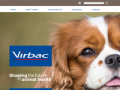 Virbac Coupon Codes