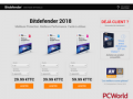 boutique.bitdefender.fr Coupon Codes