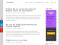 autoresponder.com.es Coupon Codes