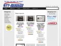 callrandazzo.biz Coupon Codes