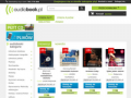 audiobook.pl Coupon Codes