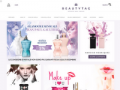 beautytag.it Coupon Codes