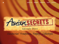 asiansecrets.my Coupon Codes