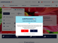 airfrance.de Coupon Codes