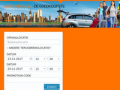autohuren.nu Coupon Codes