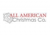 All America Christmas Co. Coupon Codes