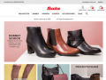 bata.de Coupon Codes