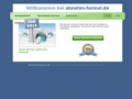 abnehm-formel.de Coupon Codes