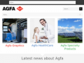 agfa.com Coupon Codes