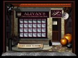 Alivan's Coupon Codes