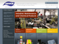 aervoe.com Coupon Codes