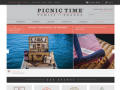 picnictime.com Coupon Codes
