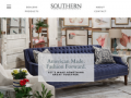 southernfurniture.net Coupon Codes