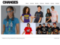 changesonline.com Coupon Codes