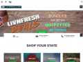 livnfresh.com Coupon Codes