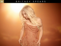 Britney Spears Coupon Codes