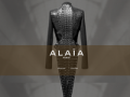 alaia.fr Coupon Codes
