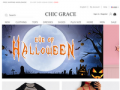 chicgrace.com Coupon Codes