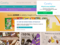 carethy.it Coupon Codes