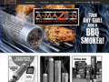amazenproducts.com Coupon Codes