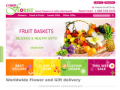 cyber-florist.com Coupon Codes