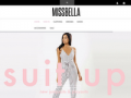 missbella.co.uk Coupon Codes