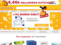 apodiscounter.de Coupon Codes