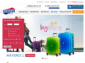 americantourister.ru Coupon Codes
