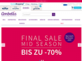 ambellis.de Coupon Codes