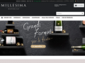 millesima.it Coupon Codes