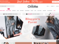 chicme.com Coupon Codes