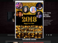 newyorkcomedyclub.com Coupon Codes