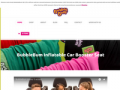 bubblebum.co Coupon Codes