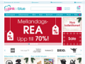 pinkorblue.se Coupon Codes