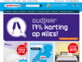 beddenreus.nl Coupon Codes